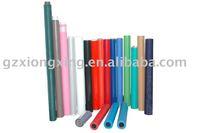 xiongxing Crystal color PVC Film