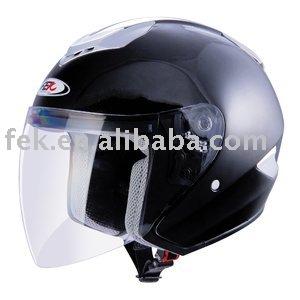 Half Face Helmet with good quality