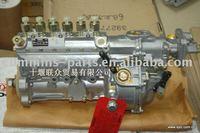 cummins 3912643 /3908558 210PS Pump, Fuel Injection/6CT8.3/L8.9 Fuel Pump/cummins Engine Parts