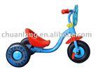 Kids' tricycle, Solid wheels tricycle, OEM tricycle