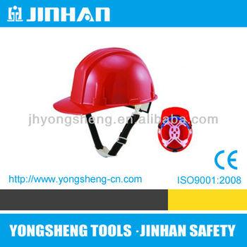 ansi z87.1 safety helmet