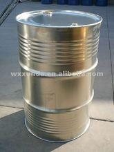 Omega-3 Bulk Fish oil EE 20/50, 22/33, 20/30