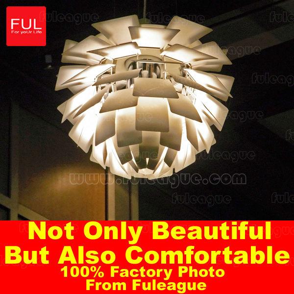 Schlafzimmer lampen design  Design : schlafzimmer lampen design Schlafzimmer Lampen at ...