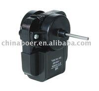 ac fan motor for refrigerator