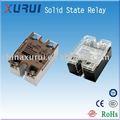 Fase única 480v relé de estado sólido/variável de estado sólido relés