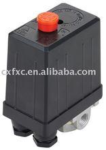 pressure switch(KB)