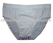 Men's Brief, Men's Slip, Men's Uuderwear