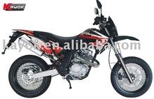 200cc Dirt Bike, 200cc Off Road Bike KM200GY-9