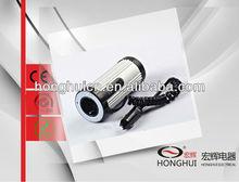 car Power Inverter 150w/dc ac inverter/small inverter