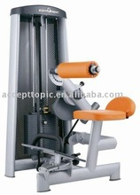 GS approved Belly Exercise Machine fitness equipment