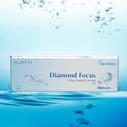 Horien Diamond Focus Daily Contact Lens
