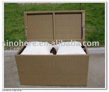 Rattan Storage Box AY1339