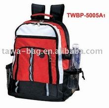 Sport Backpack for shoulder strap