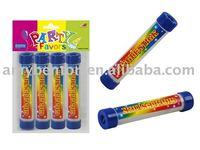 musical instrument toys,sound tube,magic noise toys