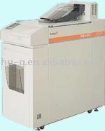 Color Film Processor