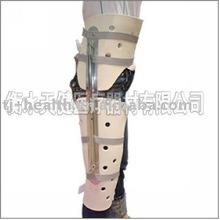 adjustable hip joint retainer,splint