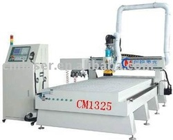 cnc woodworking engraver/cutting machines/router