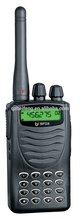 Sell two way radio walkie talkie interphone new model BF-6200