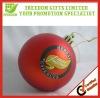 Low Price Christmas Balls
