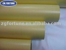2014 new style cold laminating PVC film