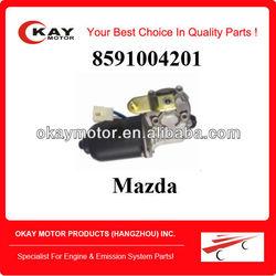 8591004201 Mazda Windshield Wiper Motor