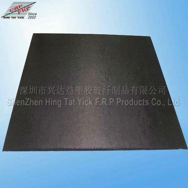 3k karbon fiber laminat, sac, tahtası, plakası