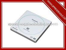 Notebook CD ROM