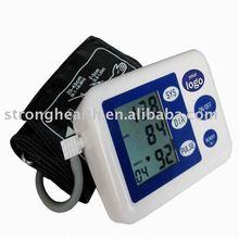CE ROSH Arm-type Blood Pressure Monitor