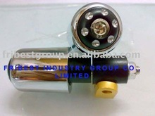 Universal motorcycle bar end weight