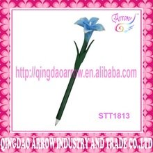 Fashion promotion ball pen