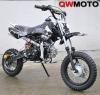 CE 50cc 70cc 90cc 110cc dirt bike dirtbike motorbike for kids automatic QW-DB-03B