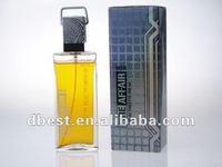 Fire Affaire, New Designer Perfume for ladies in 2012