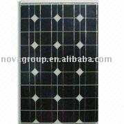 Poly Solar Panel 100w to 300w