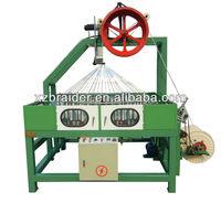 sleeving braiding machine/sleeving making machine