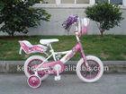 12 inch kids children bike bmx bike /dicicleta/dirt jump bmx/andnaor para crianca SY-BM1215