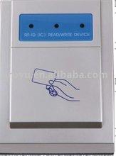 access control card reader PY-CR18
