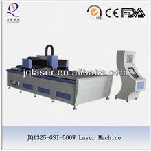 Metal laser cutting equipment