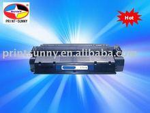 print toner cartridge for HP7115A/15X,for HP laserjet 1000/1200/1200N/1200Se 1220/1220Se/3380/1005/3300/3320/3330