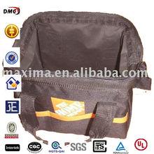 Convenient tool bag