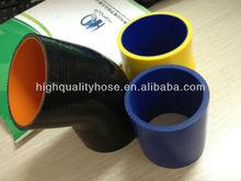 Best Price Silicone Hose Golden Supplier