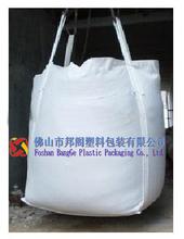 circular big bag