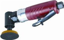 EP5202, Air micro grinder