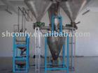 Concrete Batching Machine/equipment