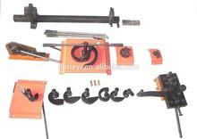 manual wrought iron machine, hand tools