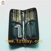 Tongda 21pcs Auto Wafer Lock .Comman Locks and auto lock open tool