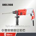 780w martelo drill 24mm 2408 modelo