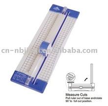 2012 paper cutter