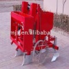 supply agriculture potato planter,potato harvester ,sweet potato seeder