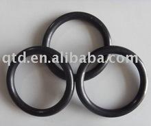 colored rubber o ring (NBR, viton, silicone, EPDM)