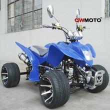 110cc 125cc Racing ATV CE